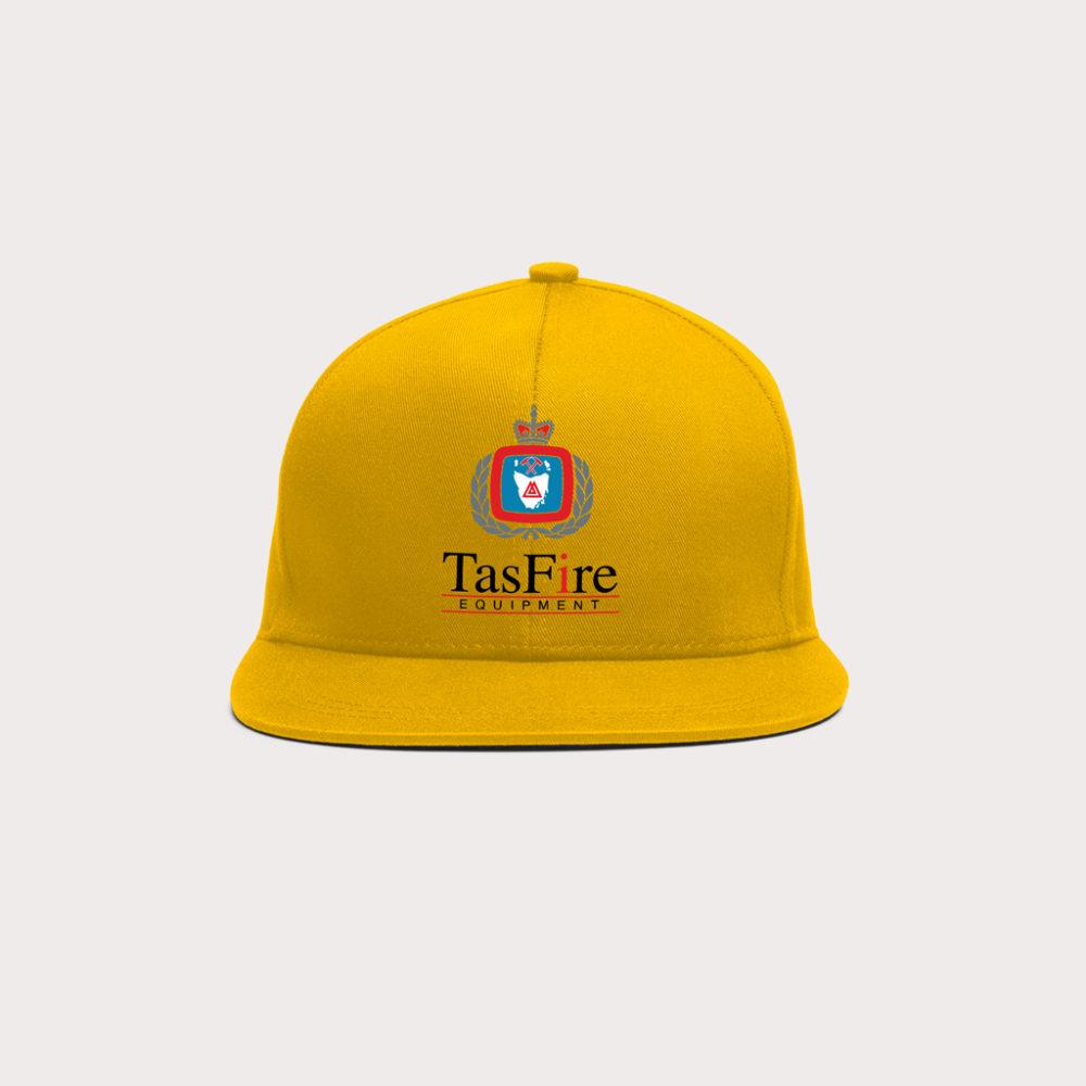 Tabard - Deputy Chief Warden - White