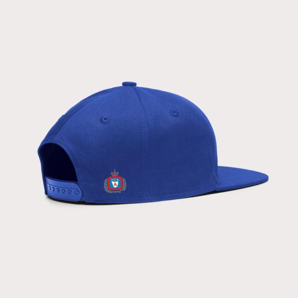 Jockey Helmet Chin Strap